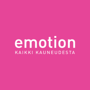 emotion_Pieksämäki_logo